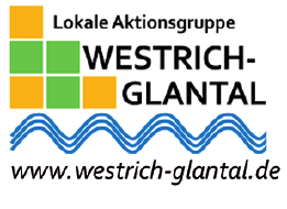 westrich glantal
